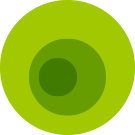 Greenlight icon