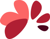 Urolift icon