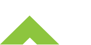 footer-logo-reverse