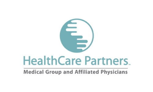healthcarePartners